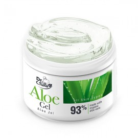 Dr. Cevdet Tuna Aloe Jel 110 Ml