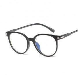 Unisex Vintage Gözlük