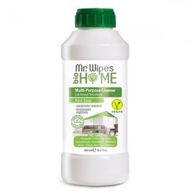 Farmasi Mr. Wipes Çok Amaçlı Temizleyici Sabun Kokulu 500 Ml