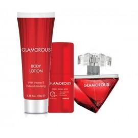 Farmasi Glamours Woman Set