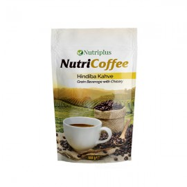 Farmasi Nutriplus Hindiba Kahve 100 Gram
